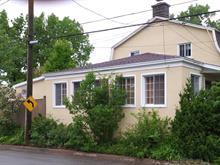 Maison à vendre à Pierrefonds-Roxboro (Montréal), Montréal (Île), 4861, boulevard  Lalande, 14786968 - Centris.ca