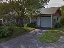 Maison à vendre à Saint-Lambert-de-Lauzon, Chaudière-Appalaches, 123, Rue de la Colline, 18790874 - Centris.ca