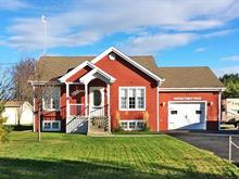 House for sale in Saint-François-du-Lac, Centre-du-Québec, 83, Rue  Leblanc, 10024872 - Centris.ca