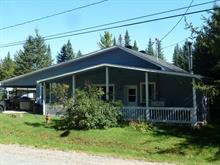 Maison à vendre à La Tuque, Mauricie, 440, Chemin  Beaumont, 15618376 - Centris