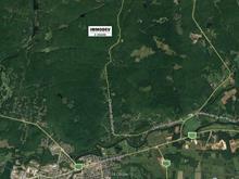 Terrain à vendre à Lachute, Laurentides, Chemin de Dunany, 27658810 - Centris.ca