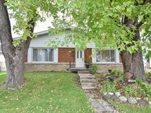 Maison à vendre à McMasterville, Montérégie, 725, Rue  Casavant, 26644074 - Centris.ca