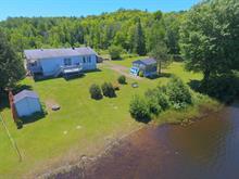 Maison à vendre à La Pêche, Outaouais, 48, Chemin  Breton, 28216107 - Centris
