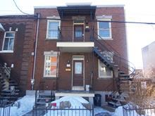 House for rent in Lachine (Montréal), Montréal (Island), 130, Avenue  Ouellette, 26468729 - Centris.ca