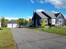 Maison à vendre à Sainte-Thècle, Mauricie, 160, Rue de l'Anse, 22648545 - Centris.ca