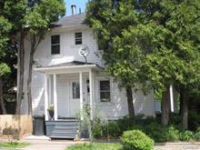 House for sale in Jonquière (Saguenay), Saguenay/Lac-Saint-Jean, 2088, Rue de Neuville, 10482569 - Centris
