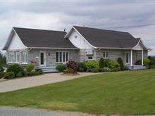 Maison à vendre à Saint-Sébastien (Estrie), Estrie, 532, Rue  Dion, 21480130 - Centris.ca