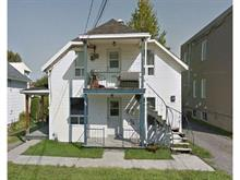 Triplex for sale in Saguenay (Chicoutimi), Saguenay/Lac-Saint-Jean, 25 - 29, Rue  Saint-Dominique Ouest, 11600612 - Centris.ca