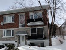 Duplex for sale in Montréal-Nord (Montréal), Montréal (Island), 11375 - 11377, Avenue  Hénault, 21803031 - Centris.ca