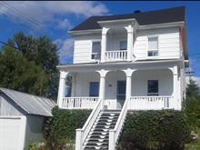 House for sale in Alma, Saguenay/Lac-Saint-Jean, 1005, Rue  Taschereau, 11832211 - Centris