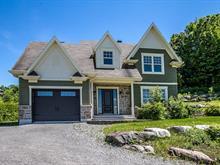House for sale in Lac-Beauport, Capitale-Nationale, 5, Montée du Saint-Castin, 22414374 - Centris.ca