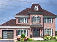 Maison à vendre à Les Rivières (Québec), Capitale-Nationale, 2770, Rue de la Rive-Boisée Nord, 12004532 - Centris