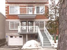 Duplex for sale in Villeray/Saint-Michel/Parc-Extension (Montréal), Montréal (Island), 7472 - 7474, Rue  Chambord, 28649949 - Centris