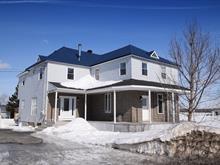 Maison à vendre à Carignan, Montérégie, 4100, Chemin  Bellerive, 22043030 - Centris.ca