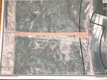 Lot for sale in La Tuque, Mauricie, Rue  Bourassa, 24813171 - Centris