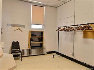 Bâtisse commerciale à vendre à Rouyn-Noranda, Abitibi-Témiscamingue, 53 - 55, Avenue  Dallaire, 28001620 - Centris.ca