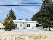 House for sale in Baie-du-Febvre, Centre-du-Québec, 63, Rue de l'Église, 15579657 - Centris.ca