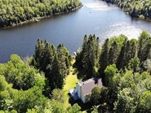 Maison à vendre à Val-Morin, Laurentides, 6527, Chemin du Lac-La Salle, 16795461 - Centris