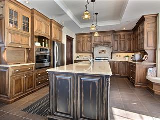 Maison à vendre à Saint-Christophe-d'Arthabaska, Centre-du-Québec, 128, Route  Pouliot, 28666271 - Centris.ca