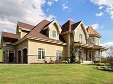House for sale in Saint-Christophe-d'Arthabaska, Centre-du-Québec, 128, Route  Pouliot, 28666271 - Centris.ca