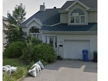 Maison à vendre à Le Vieux-Longueuil (Longueuil), Montérégie, 1582, Rue des Mouettes, 22369346 - Centris.ca