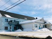 Quadruplex for sale in Baie-du-Febvre, Centre-du-Québec, 370 - 378, Rue  Principale, 12430357 - Centris.ca