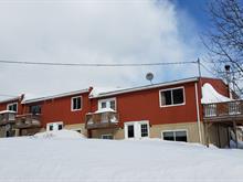 Quadruplex à vendre à Saint-Marcellin, Bas-Saint-Laurent, 6, Route de l'Église, 23686713 - Centris.ca