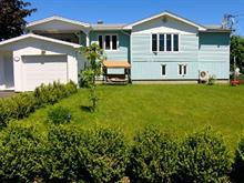 Maison à vendre à Pointe-à-la-Croix, Gaspésie/Îles-de-la-Madeleine, 34, Rue  Alexandre, 27475492 - Centris