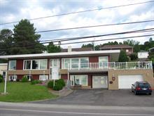 Maison à vendre à La Baie (Saguenay), Saguenay/Lac-Saint-Jean, 4631, boulevard de la Grande-Baie Sud, 10666937 - Centris.ca