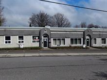 Commercial building for sale in Sainte-Agathe-des-Monts, Laurentides, 195 - 201, Rue  Saint-Vincent, 11437479 - Centris.ca