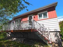 Maison à vendre à L'Ange-Gardien (Capitale-Nationale), Capitale-Nationale, 82, Chemin du Bras-du-Nord, 22347674 - Centris.ca