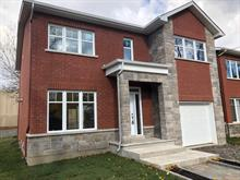 House for sale in Lachine (Montréal), Montréal (Island), 5068, Rue  Sir-George-Simpson, 19740831 - Centris.ca
