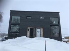 House for sale in La Haute-Saint-Charles (Québec), Capitale-Nationale, 1250, Rue  Chagall, 28015618 - Centris