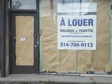 Bâtisse commerciale à louer à Côte-des-Neiges/Notre-Dame-de-Grâce (Montréal), Montréal (Île), 5702, boulevard  Décarie, 12318779 - Centris.ca