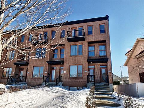 Condo for sale in Rivière-des-Prairies/Pointe-aux-Trembles (Montréal), Montréal (Island), 8892, boulevard  Perras, 23917916 - Centris