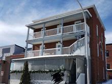 Bâtisse commerciale à vendre à Sherbrooke (Les Nations), Estrie, 17 - 23, Rue  Peel, 24762265 - Centris.ca