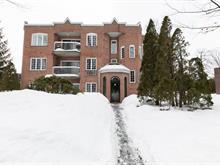 Condo for sale in Deux-Montagnes, Laurentides, 6, Rue de la Terrasse-Goyer, apt. 12, 18847638 - Centris