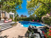 Maison à vendre à Saint-Bruno-de-Montarville, Montérégie, 411, Place  De Chambly, 22094444 - Centris.ca