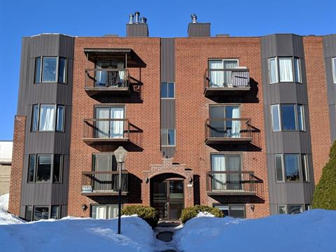 Condo for sale in Repentigny (Repentigny), Lanaudière, 85, Rue  Laurier, apt. 7, 28361089 - Centris