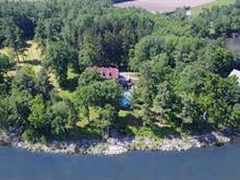 Maison à vendre à Hudson, Montérégie, 64, Rue  Main, 9909824 - Centris.ca