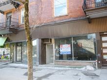 Commercial unit for rent in Montréal (Outremont), Montréal (Island), 1087, Avenue  Bernard, 26678741 - Centris.ca