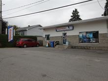 Commerce à vendre à Blainville, Laurentides, 65, Rue  Martin, 16357535 - Centris.ca