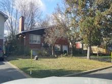 Maison à vendre à Pierrefonds-Roxboro (Montréal), Montréal (Île), 80, 17e Avenue, 23808035 - Centris