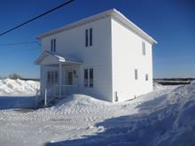House for sale in Launay, Abitibi-Témiscamingue, 320, Route  111, 25863463 - Centris.ca