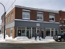 Local commercial à louer à Rouyn-Noranda, Abitibi-Témiscamingue, 150, Avenue  Principale, 28259013 - Centris