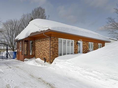 House for sale in Beauport (Québec), Capitale-Nationale, 226, Rue de Chambois, 22009443 - Centris