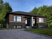 Maison à vendre à Saint-Agapit, Chaudière-Appalaches, Rue  Principale, 24062297 - Centris.ca