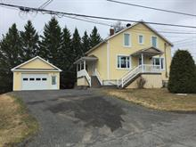 House for sale in Amqui, Bas-Saint-Laurent, 71, Rue  Chamberland, 21052982 - Centris.ca