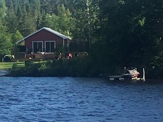 House for sale in Labrecque, Saguenay/Lac-Saint-Jean, 2130, Chemin des Vacanciers, 25231421 - Centris.ca