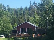 Maison à vendre à Labrecque, Saguenay/Lac-Saint-Jean, 2130, Chemin des Vacanciers, 25231421 - Centris.ca